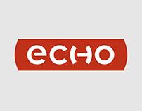 CHW Echo