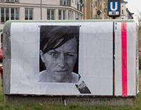 InsideOut Berlin