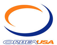 Orbea USA Ads