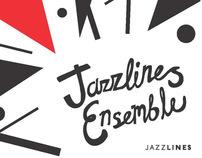 Jazzlines Ensemble