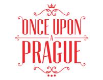 Slogan for Prague