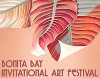 Bonita Bay Art Fest