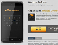 apps.wearetakers.com