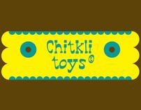 Chitkli Toys