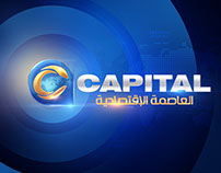 CAPITAL NEWS Abu Dhabi