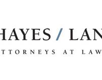 Hayes/Lango, LLP