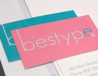 Bestype