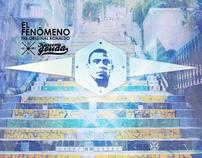 R9 Tribute | The Original Ronaldo™