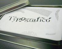 Typografico