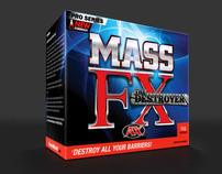 Mass FX