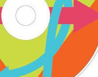 Misc. Design Work, 2011