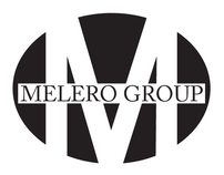 Melero Group Production Company