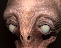 ALIEN_PORTRAIT