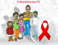 SIDA (AIDS) - BD Educativa
