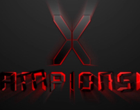 X Championship.com