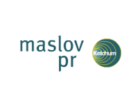 Maslov PR - Ketchum