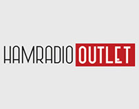 HamradioOutlet WebSite