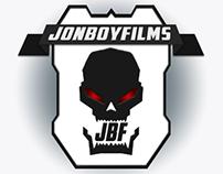 JonBoyFilms Branding