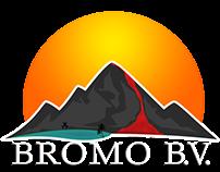 BROMO BV