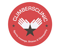 ClimbersClinic