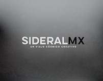 Sideral Studio