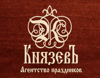 Knyazev Event Agency