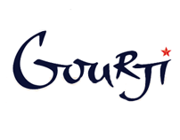 Gourji Jewelry