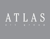 Atlas Art Group