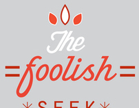 The Foolish