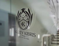 KKMV Logo, Kurumsal Kimlik