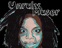 Unruly Muser Album Art