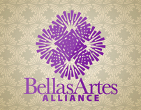 Bellas Artes Alliance