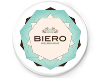 Branding | Biero