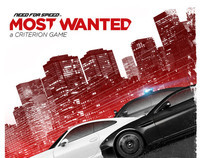 Need For Speed: Most Wanted - Trailers