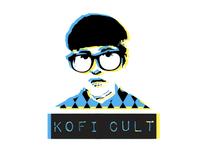 Branding | Kofi Cult
