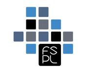 Branding | Fuxion IT