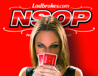 NSOP - Ladbrokes