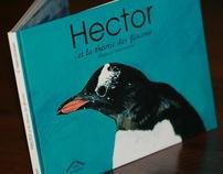 Hector et la théorie des flocons