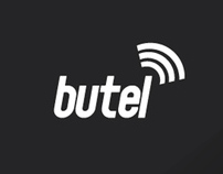 Butel