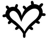 Amor del güeno*