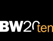 BW2010 retrospective