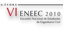 Eneec