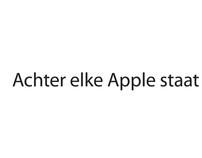 Apple & Epson