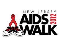 New Jersey AIDS Walk