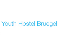 Youth Hostel Bruegel