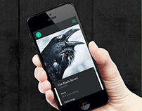 App / Web - Startup
