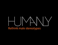 Humanly