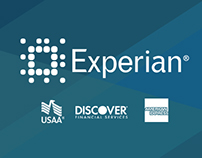 Experian Credit Product Integration