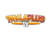 """TavlaPlus """"Facebook game"""""""