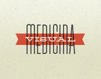 Medicina visual